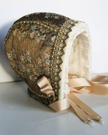 1.bp.blogspot.com -1TUok03u8Xc TfHX0yk7trI AAAAAAAAAko 4Qh9ekstPHo s1600 daapslue_christening_bonnet_medium.jpg