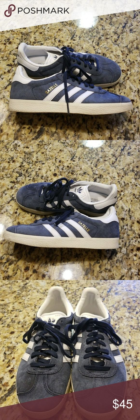 adidas gazelle blue style photoshop black adidas shoes superstar in person