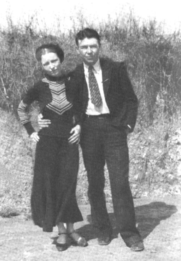 bonnie-and-clyde-1930s