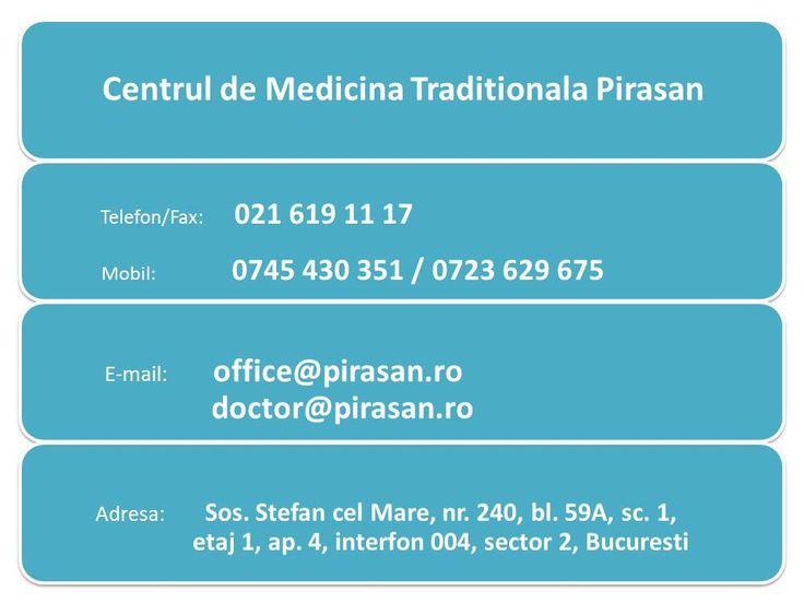 www.pirasan.ro