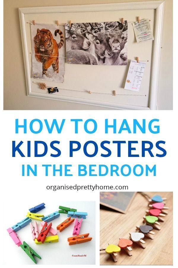 Pin On Kids And Paing