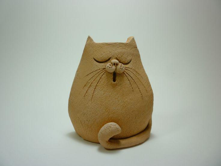 gatti stilizzati - Google zoeken