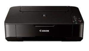 Canon PIXMA MP237 Printer Image