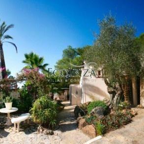 Santa Gertrudis, Ibiza | Global Market Patrimonio