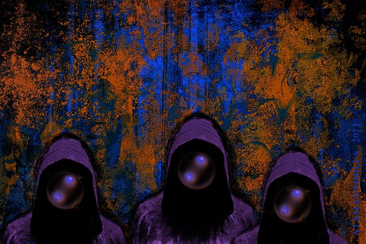 Marko Sapiolko  ''SOMETHING 3''digital art
