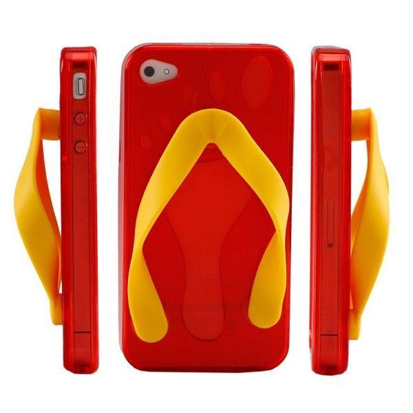 apple 4s mercadolibre