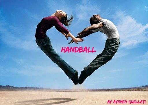 Sportcitaten : Beste afbeeldingen over handball op pinterest