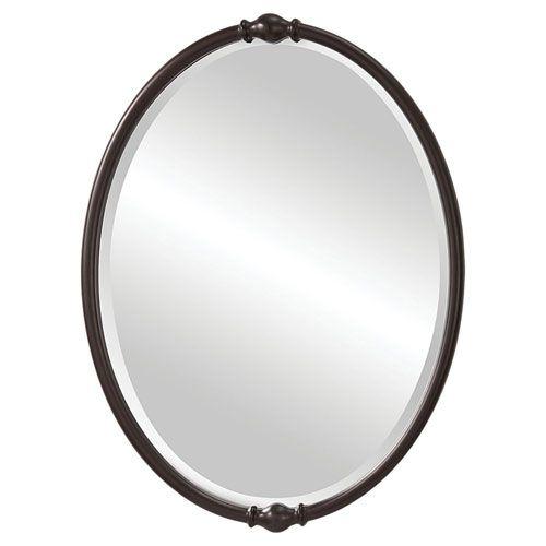 Best 25 Bronze Mirror Ideas On Pinterest Mirror Walls Asian Bathtub Faucets And Asian Wall