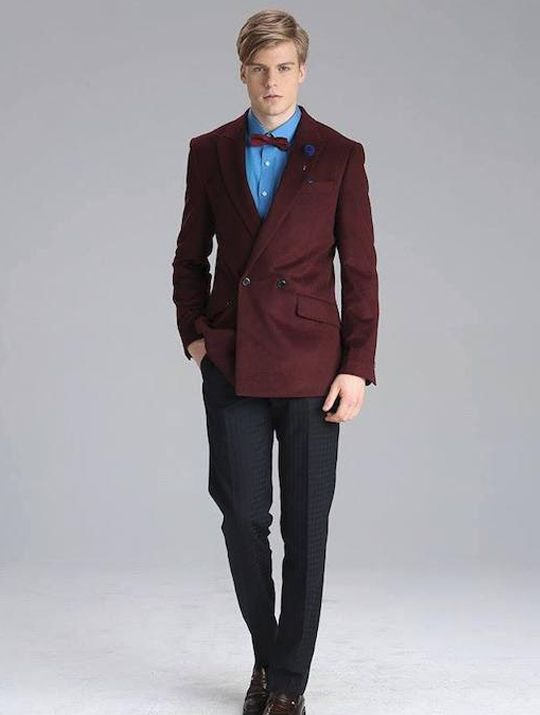 """Erkek modellerimizden 1.87 boyunda 98-77-93 ölçülerine sahip. Mavi gözlü sarı saçlıdır.""""Daniel"""" şehirdedir.Diğer resimleri için linki tıklayabilirsiniz.bit.ly/2cDNzJl #erkekmodel #model #ajans #casting #castajans #manken #cast"""