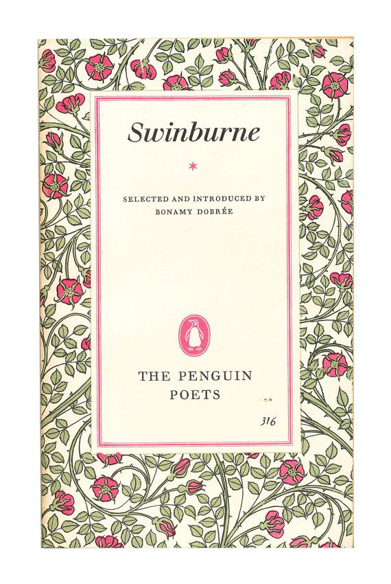 Beautiful Poetry Book Covers : Beautiful poetry book covers pointless npr