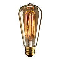 Cheap  Light Bulbs Online   Light Bulbs for 2017
