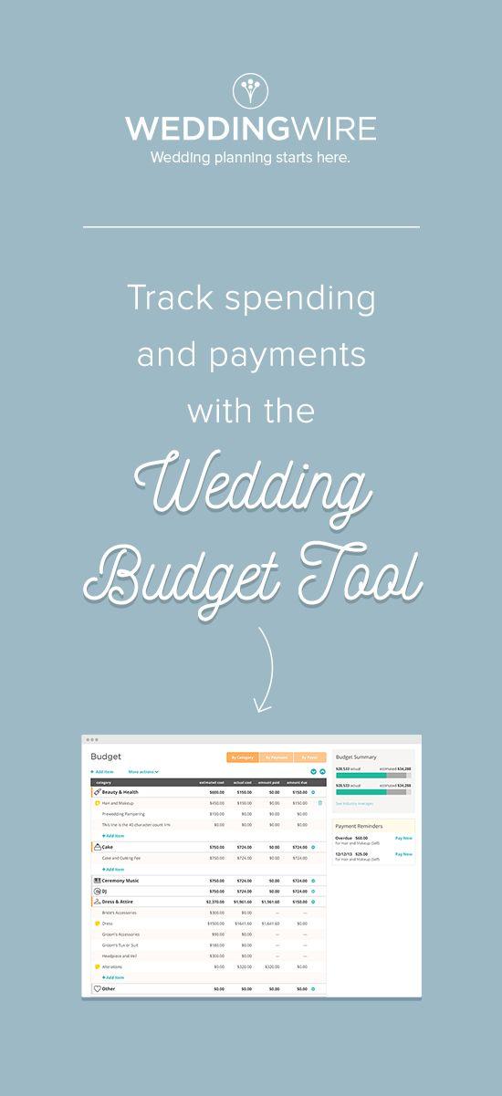 Wedding Budget Calculators 50 creative party celebration cake – Wedding Budget Calculators