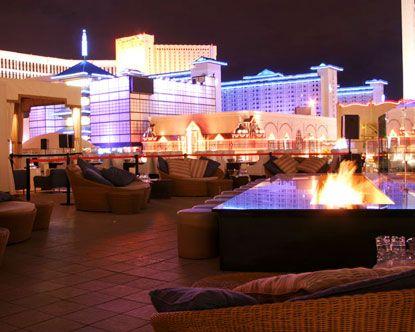 Pure Night Club- Las Vegas--Britt Gx2 Hali T #bestnightever