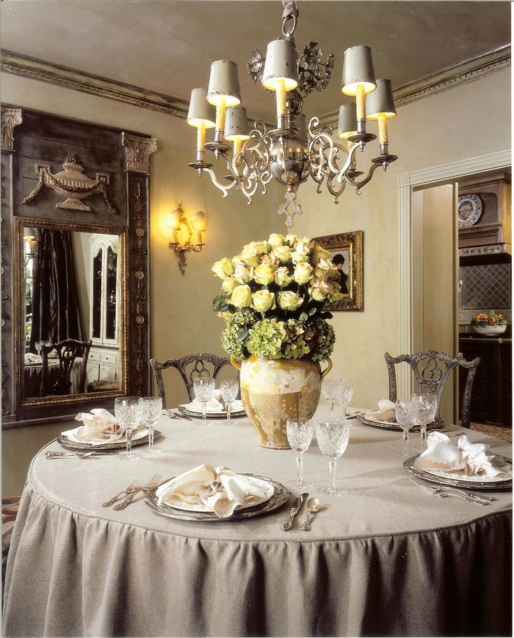 antique living room furniture. Antique Dining Room Furniture  Diningroom Centerpiece 273 Best Images On Pinterest
