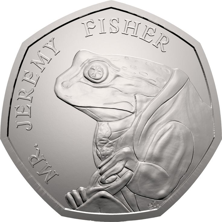 Rare 50p coins: The most valuable and hardest to come by old 50p coins revealed - check your shrapnel now!