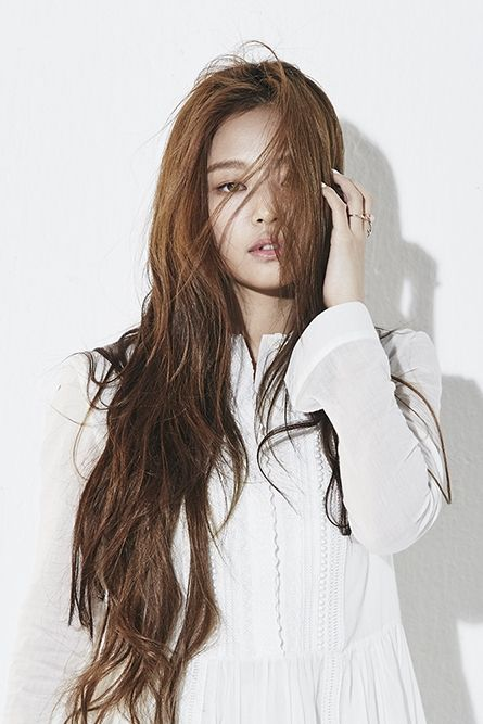 78 Images About Jennie Kim  Blackpink On Pinterest  Cheated On Yg Enterta