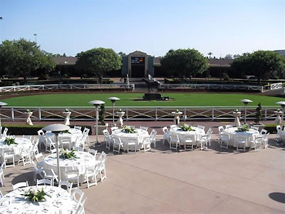 1000 Images About Ceremony Sites Nearby Sheraton Pasadena