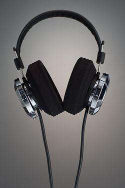 Grado Labs - Professional Headphones