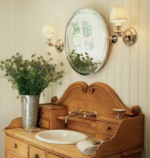 151 Best Beach Bath Images On Pinterest: Best 25+ Beach Themed Bathrooms Ideas On Pinterest