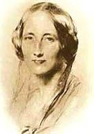 Elizabeth Gaskell: cranford/ mary barton/ wives and daughters/ life of charlotte bronte