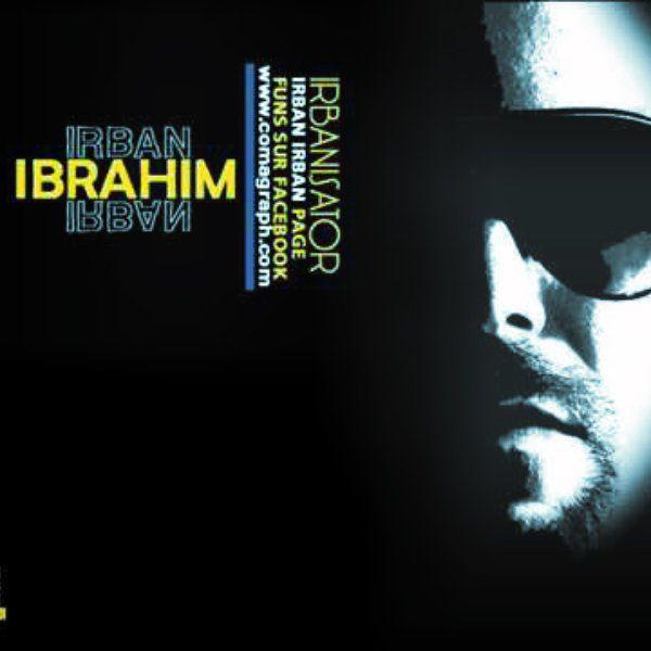 Eljia Et Mourad Ep 2 par Brahim Irban que vous pouvez retrouver sur Mixcloud sur le lien suivant http://www.mixcloud.com/Radios_Maghreb/jil-morning-canular-eljia-et-mourad-ep-2-par-brahim-irban-sur-jil-fm/ ou encore sur Jil FM sur ce lien http://www.algerie-radio.com/jil-fm-en-direct