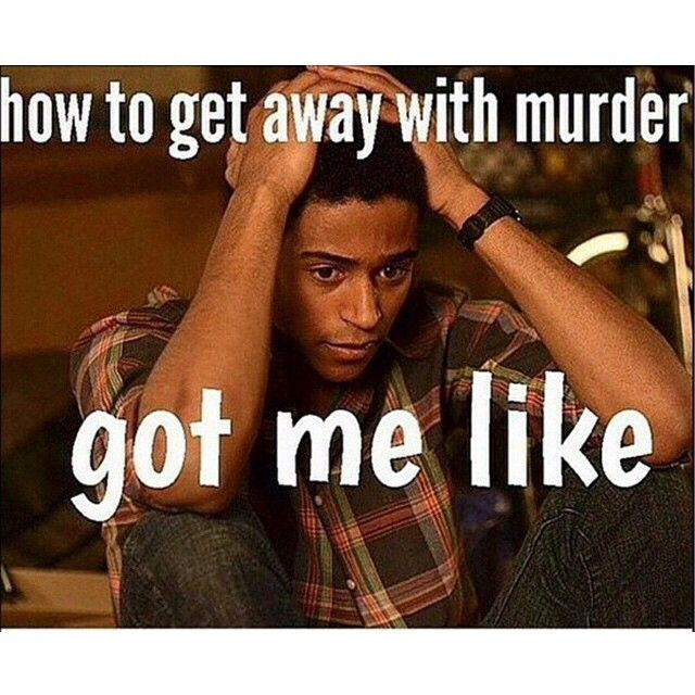29 best how to get away with murder images on pinterest how to viola davis and the cast of shonda rhimes juggernaut drama how to get away with murder has captured the american imagination in the most improbable ccuart Gallery