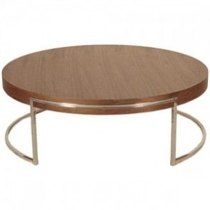 41 best coffee side tables images on pinterest small tables bed mino coffee table at blueprint furniture 20 malvernweather Gallery