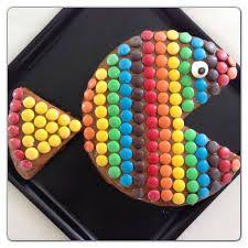 decoracion de tortas faciles - Buscar con Google