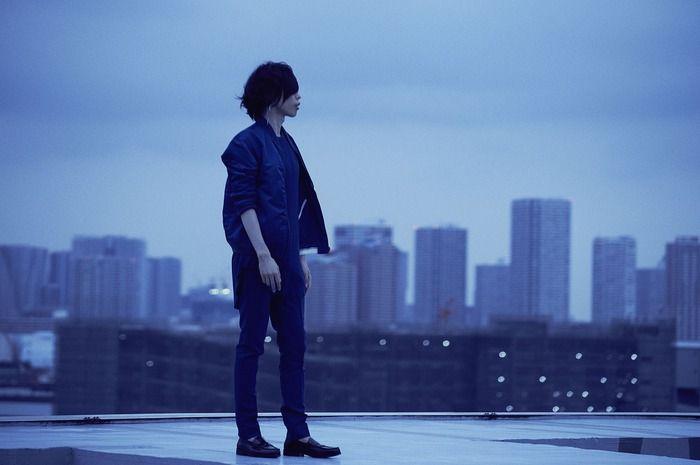 米津玄師、10/7リリースのニュー・アルバム『Bremen』のパッケージ詳細発表。チェーン別特典も公開