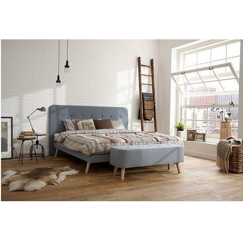 Meer dan 1000 afbeeldingen over slaapkamer op Pinterest  Grijs ...