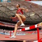 Après Sarra Lajnefqui a remporté lamédaille d'or en200 mètres 4 Nagesà Kazan en Russie, le sport individuel honore encore une fois la Tunisie grâce à la performance de l'athlète Habiba Ghribi qui a gagné une médaille d'argenten Chine. La coureuse tunisienne Habiba Ghribi a remporté la médaille d'argentdu 3000 m steepleaux Mondiaux 2015 d'athlétisme de [...]