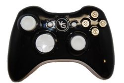 Vanoss gaming controller Things I love and other stuffz