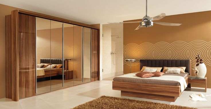 pin by alleideen on schlafzimmer ideen betten kleiderschr nke kommoden nachttische. Black Bedroom Furniture Sets. Home Design Ideas