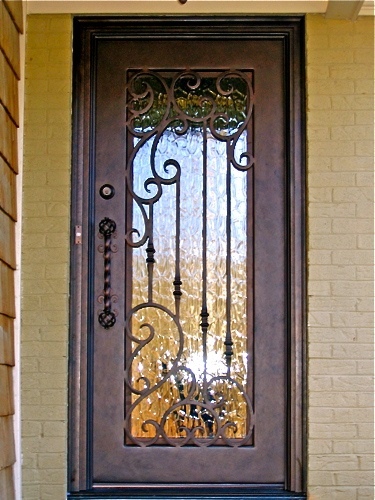 68 best doors images on pinterest home ideas good ideas for Wood entry door manufacturers
