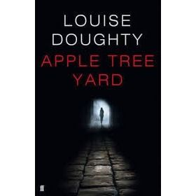Apple Tree Yard by Louise Doughty | Goodreads