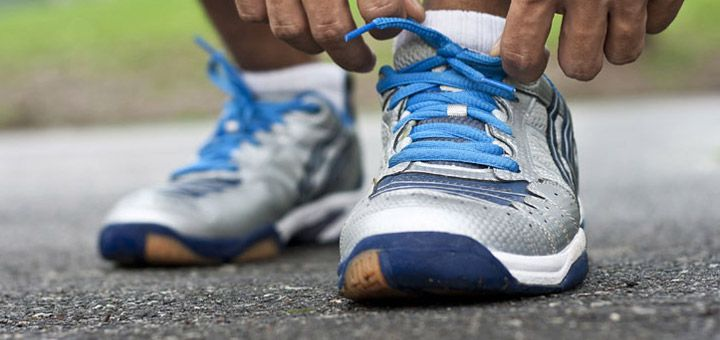 Physical activity can help manage arthritis! Here's 5 tips.