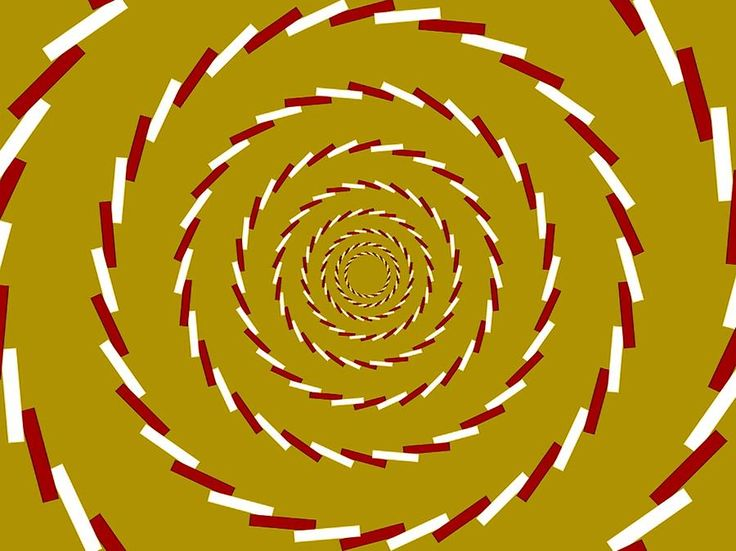 optical-illusion-whirlpool: Circles, Illusions Wallpapers, Motion Illusions, Illusions Optical, Magic Illusions, Optical Illusions Whirlpool, Catch, Candy Canes, Op Art