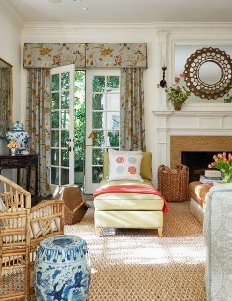 972 best living room design images on pinterest | living room