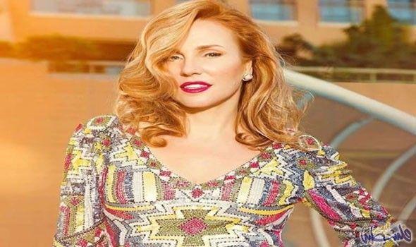 شرين رضا تكشف أسباب مشاركتها في Celebrity Style Reda Style