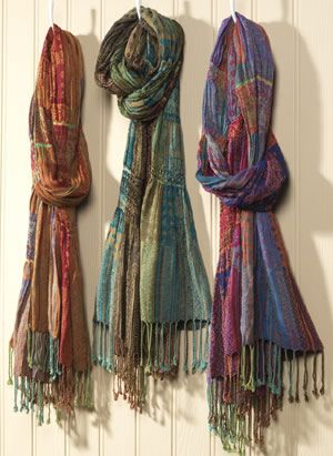 27 Best Images About Bohemian Scarves On Pinterest Head