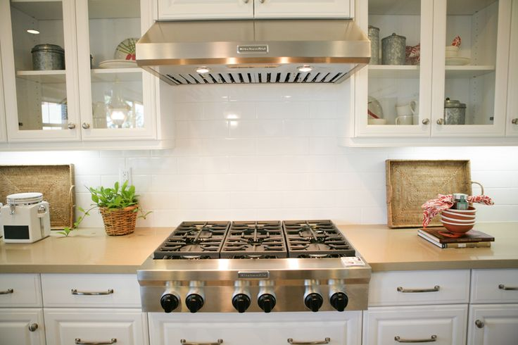 Professional Kitchen Vent Best 25 Stainless Steel Vent Ideas On