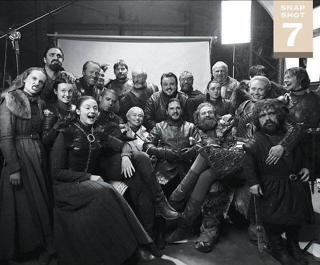 Juego De Tronos En Movistar En Twitter Quedan Todavía 5 Episodios Pero Les Vamos A Echar Game Of Thrones Cast Game Of Throne Actors Game Of Thrones Fans