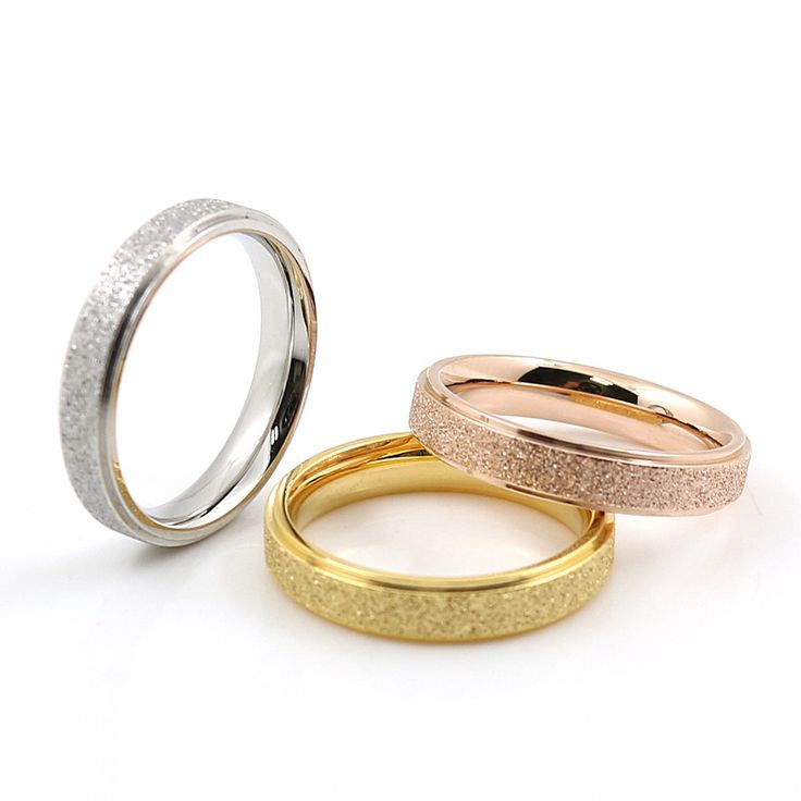 Like and Share if you want this  Punk Engagement Jewelry Women Ring Gold Plated Vintage Smart Colored Titanium Rings Colorful Dull Polish Men Finger Love Rings     Tag a friend who would love this!     FREE Shipping Worldwide     Get it here ---> http://jewelry-steals.com/products/punk-engagement-jewelry-women-ring-gold-plated-vintage-smart-colored-titanium-rings-colorful-dull-polish-men-finger-love-rings/    #womens_watches