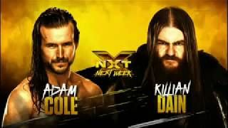 WWE NXT 1 February 2018 Highlights| WWE NXT 02/01/2018 Highlights HD| | موفيز هوم  WWE NXT 31st January 2018 Highlights| WWE NXT 01/31/2018 Highlights HD| Roderick Strong Vs Tyler Bate - WWE Nxt Highlights 31 January 2018 Roderick Strong vs Tyler Bate No 1 Contender Match For WWE U.K ChampionShip - WWE NXT Jan 31 2018  WWE NXT Jan 31 2018 wwe nxt wrestling wwe nxt wrestle nxt highlights world wrestling entertainment wrestler superstars कशत preview highlights matches पहलवन डबल डबल ई मच सपरसटर…