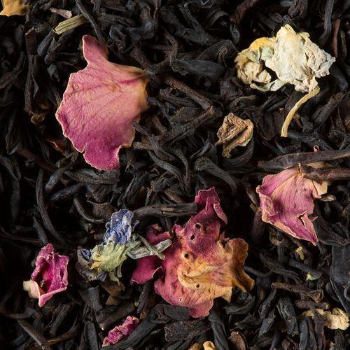 Vente en ligne de thé Dammann Frères et boutique de thé à Nancy: thés en sachets, thé en vrac, théières en fonte du japon, coffrets de thés, infusions dammann