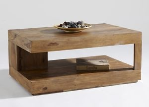 Coffee table...love it......GI-2296N Couchtisch Design Massiv Holz Rosewood 90*60 90cm wide 40cm high 60cm deep