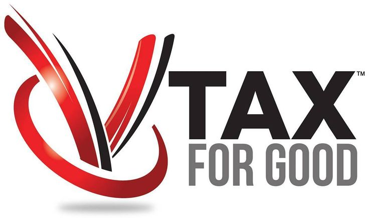 VTAX for #Good  We're committed to giving back! UFSTSG plans to partner with 500 non-profit organizations nationwide to participate the VTAX non-profit referral program.  #giveback  #marketing #donations #money #charity  #atlanta #ambassador #boss #advertising #networkmarketing #network #accounting #mobile #uber #lyft #extraincome #income #marketing #invest #entrepreneur #taxes #insurance #creditrepair #business #partner #network #realtor #realestate #medicare #student