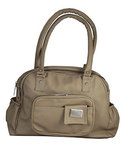 Valios Women's Shoulder Bag (Beige) (VS-BG10999) Valios http://www.amazon.in/dp/B0122S4CYM/ref=cm_sw_r_pi_dp_xWNRvb1C7S0FE