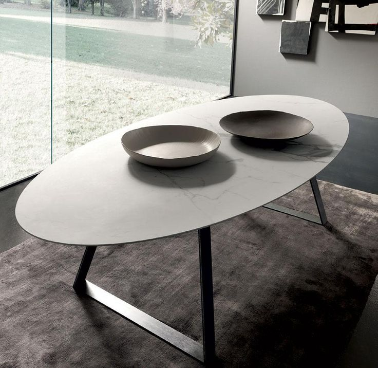 Soft colors for a comfy yet stylish #homeliving. Float  http://www.modulnova.com/project-float-28 #designhome #interiordesign