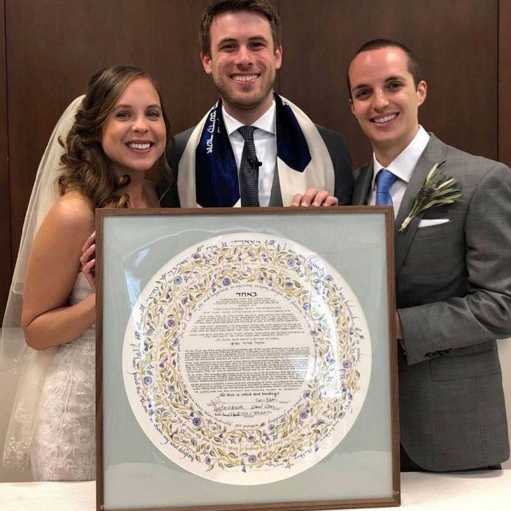 Songs, Wedding, Wedding Vows